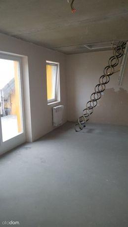 Mieszkanie do sprzedaży