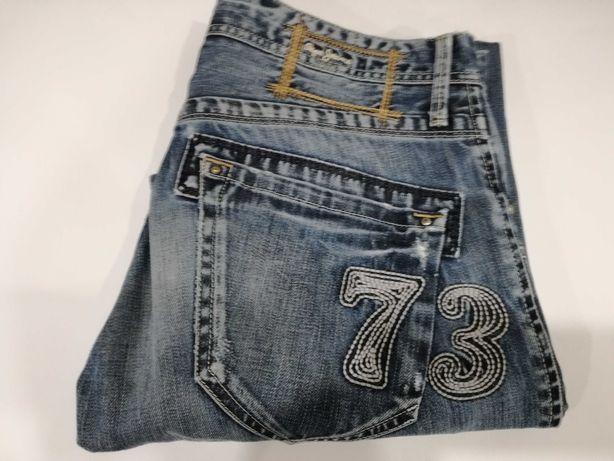 Calças de Ganga Pepe Jeans - Tamanho 40