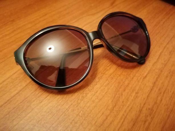 MICHAEL KORS - Óculos de Sol