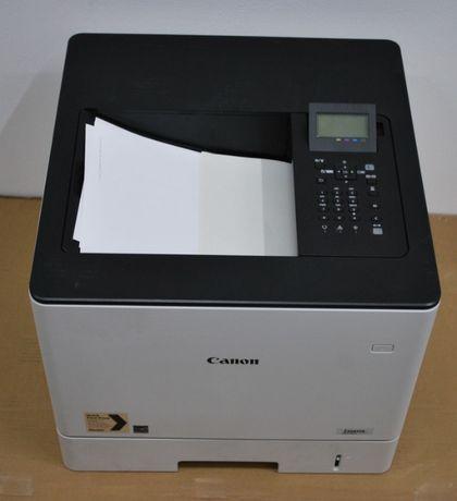 Вигода 100% Принтер кольоровий Canon i-SENSYS LBP710Cx З ПДВ