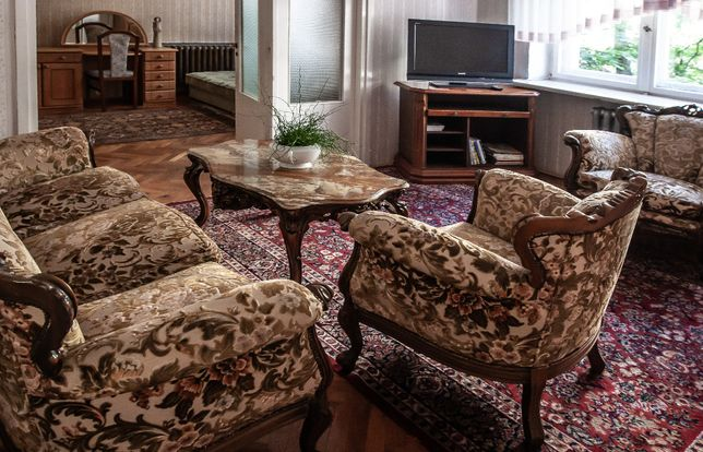 Apartament ROCO na wakacje
