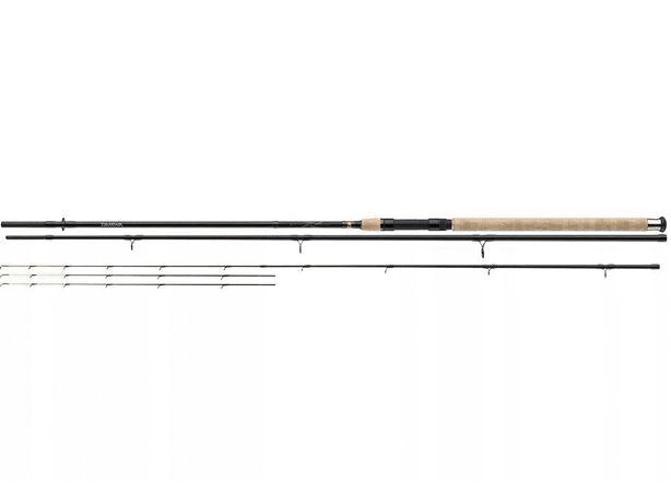 Wędka Daiwa Ninja X Feeder 3,60m 50-150g