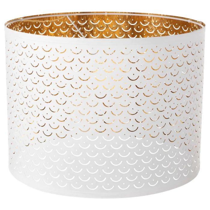 Lampa wisząca żyrandol IKEA NYMO Warszawa - image 1
