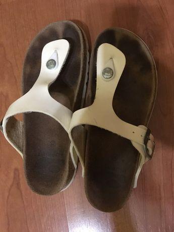 Дитяче ортопедичне взуття Scholl bioprint 35р.
