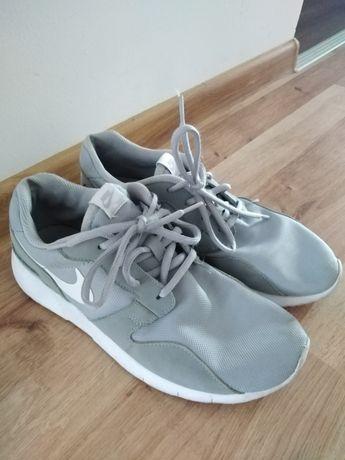 Adidasy Nike wygodne