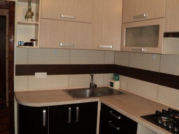 Продам 3-х комнатную квартиру по адресу ул.Гавриловская 4/44
