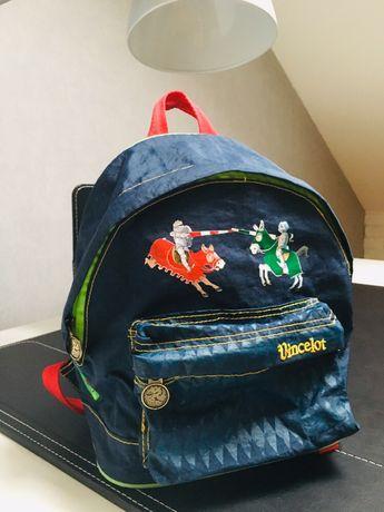 Рюкзачок для дошкольников Spiegelburg
