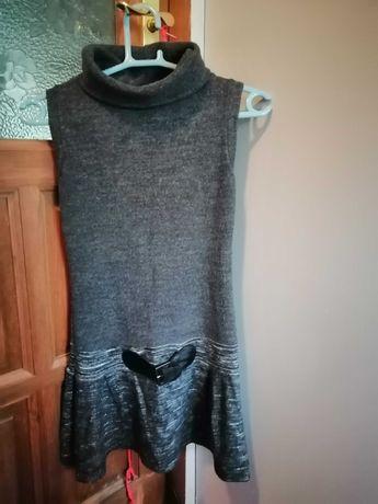 Tunika sukienka S/M