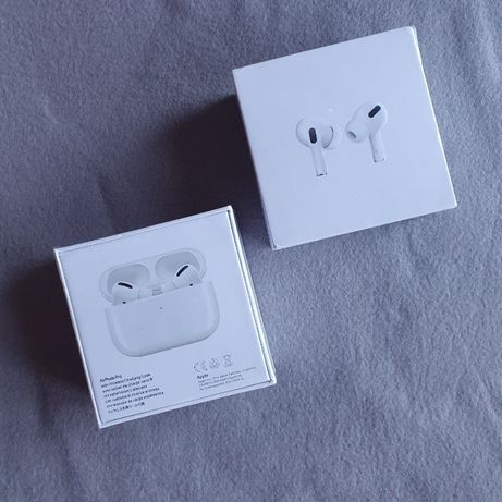 Apple AirPods!!!