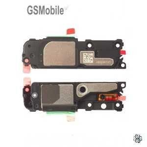 Alto falante buzzer Huawei Mate 20 X  EVR-L29 Original