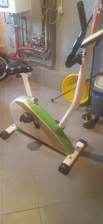 Rower stacjonarny treningowy NORDIC 310