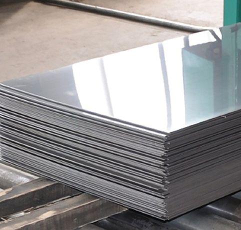 Продаю лист алюминиевый Ад0 гладкий