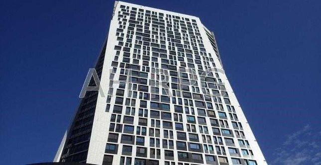 """Без Комиссии! Продается 1к. кв. 57м² в ЖК """"MANHATTAN CITY"""", Центр"""