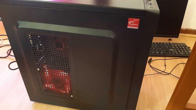 Computador Gaming Ryzen 5 RX570 Jan2021