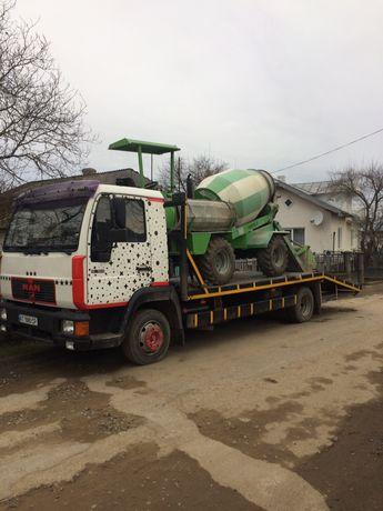 Послуги Евакуатора-район область Україна..Ціни договірні...