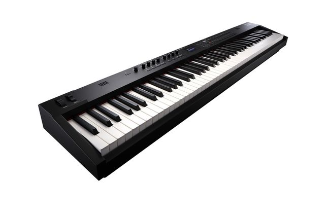 Roland RD-88 - pianino cyfrowe
