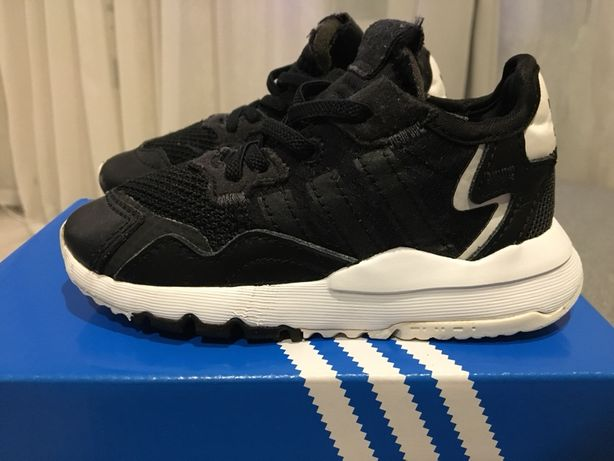 Adidas Nite Jogger 25