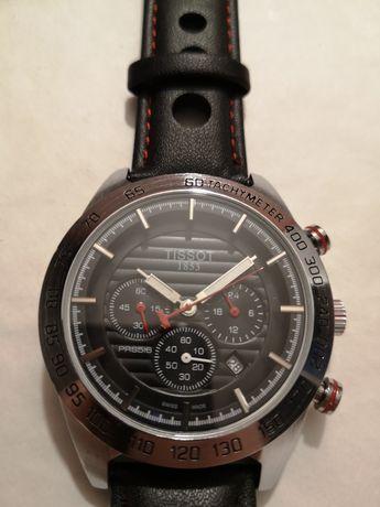 Tissot 1853 Prs 516 męski zegarek