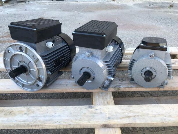 Електродвигун 220,380В електромотор, электродвигатель АКЦИЯ!!!