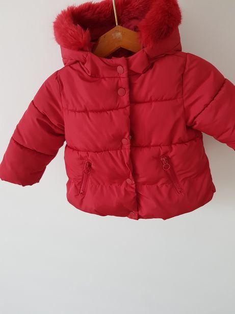 Стильна курточка від Zara