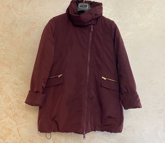 Куртка Mayoral на 12-14 лет