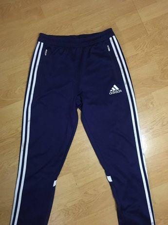 Чоловічі штани Adidas
