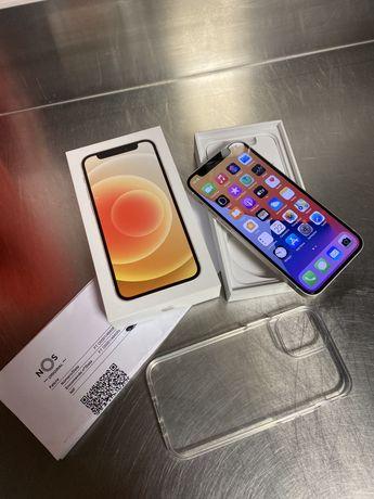 Iphone 12 mini factura e garantia ate 04/2023