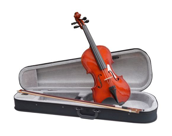 Violino (novo)