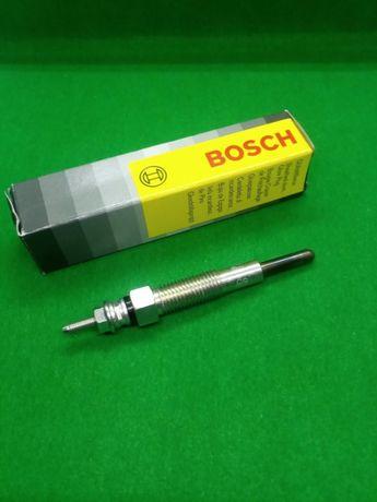 Свеча накала Bosch 0 250 202 092