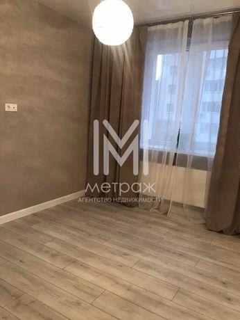 Продам 2-х комнатную квартиру ЖК Плехановский