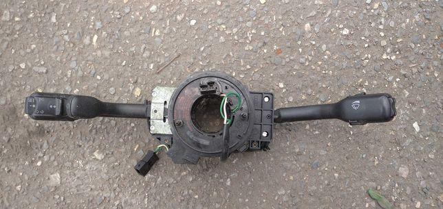 Manetka , przełącznik Audi A8 D2