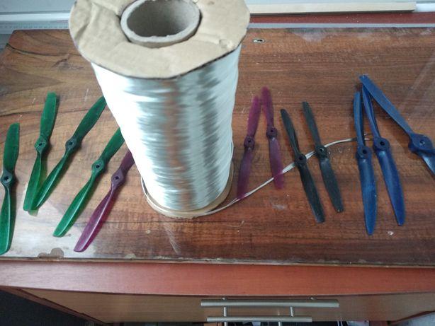 Стекло ровинг,стеклонить 2400 tex.