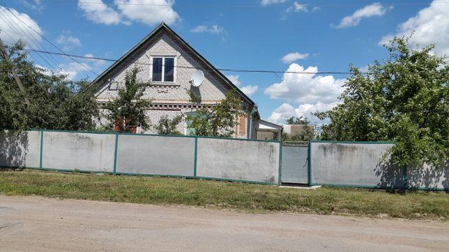 Продам Будинок в с.Гранів Гайсинського р-н Вінницька обл.