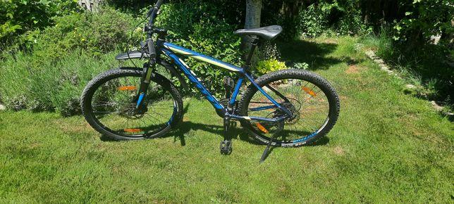 rower SCOTT ASPECT rama M Koła 27.5 '' ŁADNY