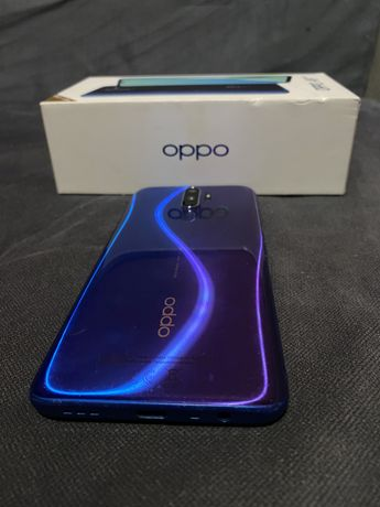 Oppo A9 2020 4/128 gb