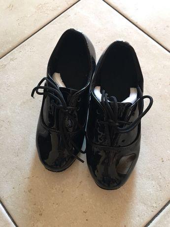 Sapatos de Danças de Salão Criança