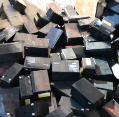 Прийом неробочих UPS та автомобільних від 100кг з виїздом
