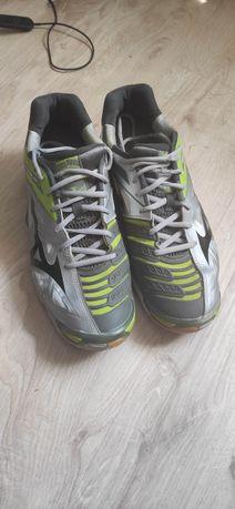 Кроссовки для бега, футбольные кеды,сороконожки. Nike Puma
