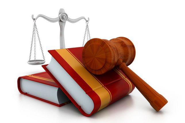 Korepetycje z Prawa m.in. Cywilne, Konstytucyjne Rozwiązywanie Kazusów