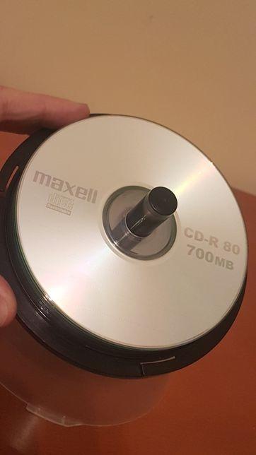 CD-R 80 700MB