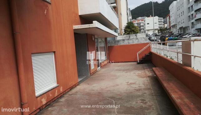 Venda de Loja, Monserrate, Viana do Castelo