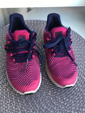 Кросовки Adidas для девочек