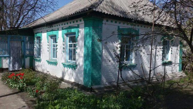 Дом с.Буки купить дом Буки (Букы) Будський каньйон