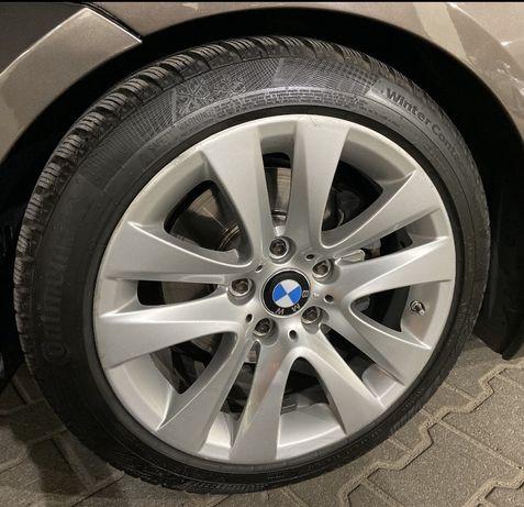 Резина (шины) Continental 225/45 r17