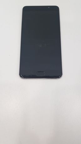 Meizu Pro6 Plus 4/64Gb Gray,1800