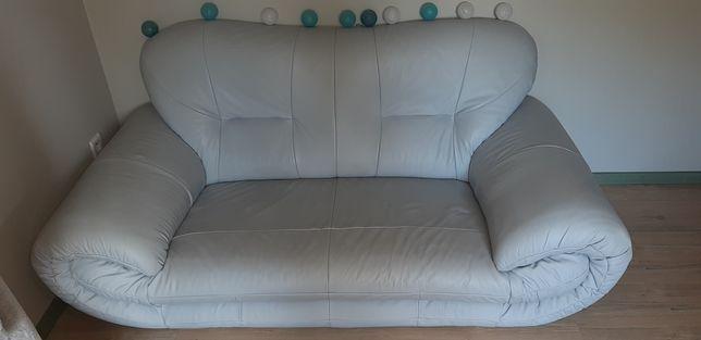 Sofa fotel kanapa