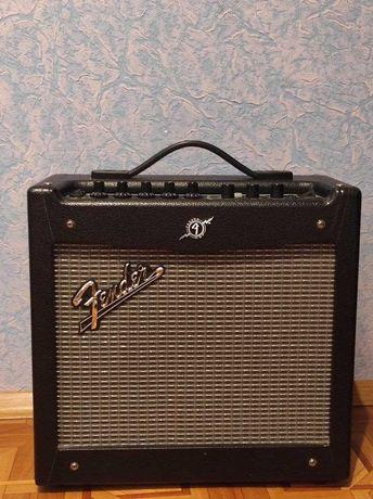 Fender Mustang 20