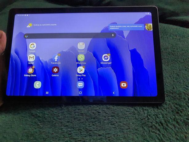 Tablet Tab A7 Samsung
