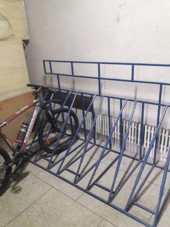 Продам парковку для велосипедов