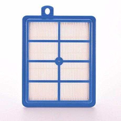 Фильтр для пылесоса Philips Electrolux Hepa13 fc9170 fc9174